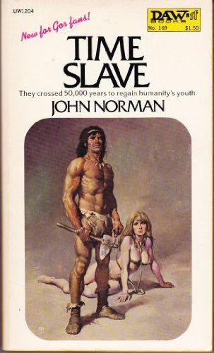 Tarne sex slavery book adult novel