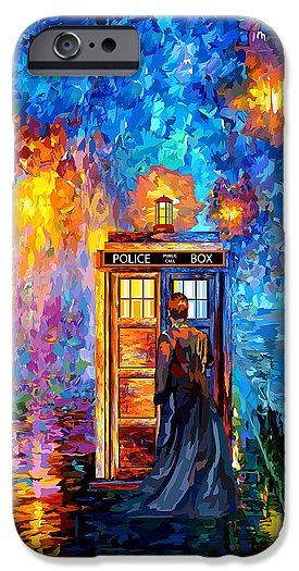 The Doctor Lost In Strange Town Available for @pointsalestore #iphone7 #iphone7plus #iphone6  #iphone6plus #iphone6s #iphone6splus #iphone5 #iphone5s #iphone5c #iphone4 #iphone4s #galaxys7 #galaxys6 #galaxys5 #galaxys4 #tardisdoctorwho #starrynight #davidtenant #phonebox #bluephonebooth #publiccallbox #vangogh