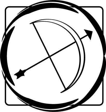 Archer Symbol