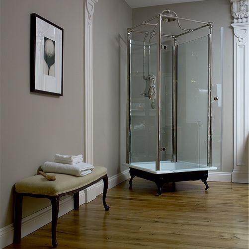 period-shower-enclosures-drummonds-spittal-4.jpg