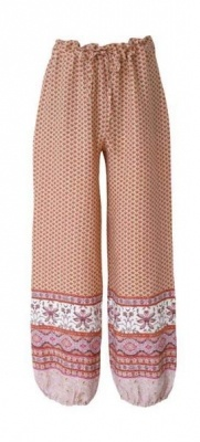 Tricias Trousers