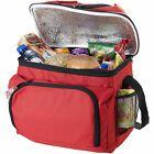 Bullet Gothenburg Cooler Bag (PF1192) #Camping