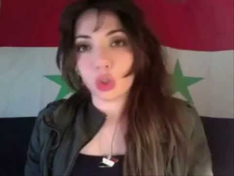 WW3 - Did U.S Gas Syria To Usher in World War Three?