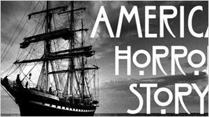'American Horror Story': La séptima temporada podría girar en torno al barco fantasma Mary Celeste
