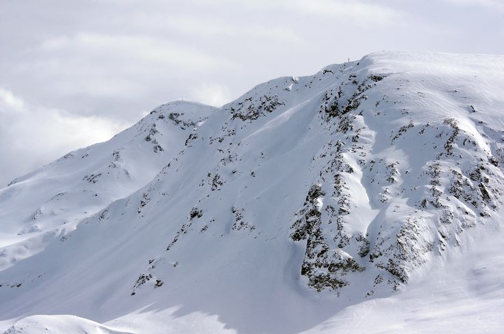 MERANO 2000 FREERIDE PARK   SNOWCAMPITALY   snowcamp.it