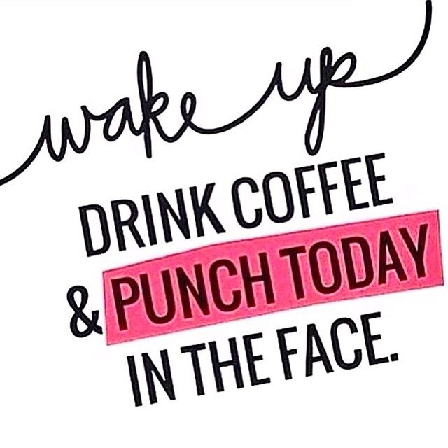 """""""Let's do this Monday  #mondaymorning #rainyday #coffee #coffeelovers #ineedsomecaffiene #igers_philly"""" Photo taken by @ashleysmashley35 on Instagram, pinned via the InstaPin iOS App! http://www.instapinapp.com (04/20/2015)"""