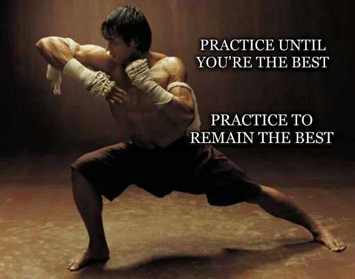 #inspirationalquotes Focusing on the attributes of positive thinking and discipline and learning real world self defense techniques through a combination of Mixed Martial Arts MMA http://renzogracieacademy.com/young-fighter-program/ http://www.positivewordsthatstartwith.com/