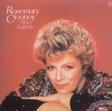 Rosemary Clooney Sings Ballads [CD]