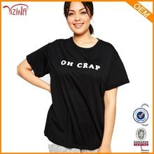 Plus size women clothing/tall t-shirts wholesale/t shirts manufacturers china  Best Seller follow this link http://shopingayo.space