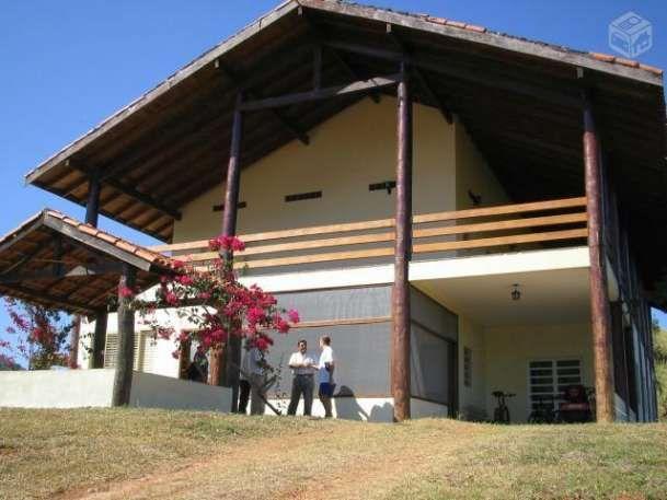 Fazenda / Sítio à Venda, 5080 m² por R$ 40.000.000 Rua Projetada , Bonito, MS, Foto 0