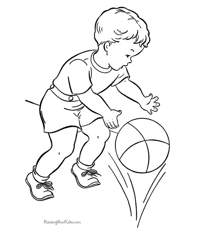 377 best Coloring Pages images on Pinterest | Coloring pages ...