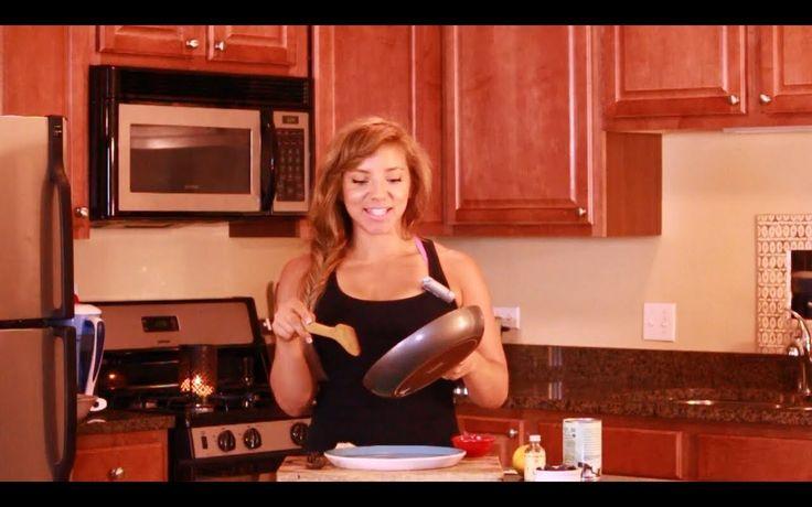 how to make breast milk taste sweet