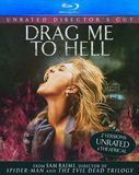 Drag Me to Hell [2 Discs] [Includes Digital Copy] [Blu-ray] [Eng/Fre/Spa] [2009], 61105291
