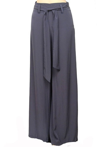 17 Best Images About Wide Flowing Pants Skirts On