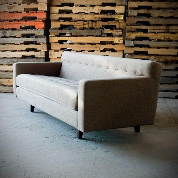 Vintage sofa victoria bc for Sofa bed victoria bc