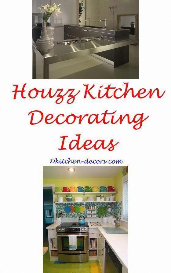 kitchen decor birds and pics of brown kitchen decor ideas