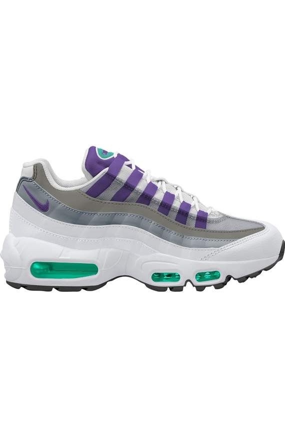 wholesale dealer 7b580 4b662 Nike Air Max 95   Shoes, Shoes, SHOES! in 2018   Pinterest   Nike ...