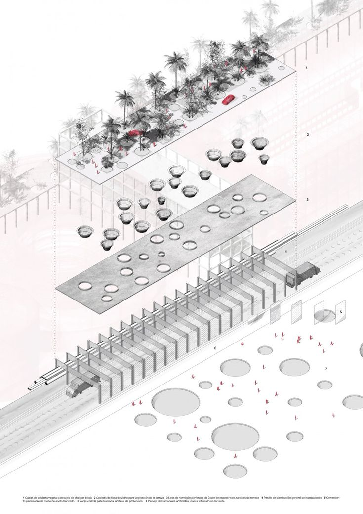The project arises from a real opportunity: TESLA, a renewable energy and a sustainable mobility company, is looking for a place to construct its new electric vehicle factory in Europe. The fictitious proposal is an infrastructural and corporate-marketing development in Puerto de Cádiz. This infrastructure contains two programmatic variables, hybridizing spaces for clients' leisure and industrial production. 'The consumer'. In a consumer society, brand architecture is essential for sales…