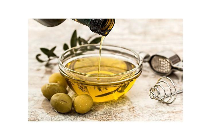 Hai pensato di acquistare Olio Extravergine di Oliva Siciliano? Vieni da noi
