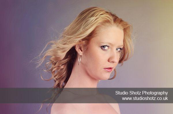 Model Photo Shoot, Model Look Books & head shots with Studio Shotz Photography #photography #model #photoshoot #portfolio #lookbook #portraits #bournemouth #dorset