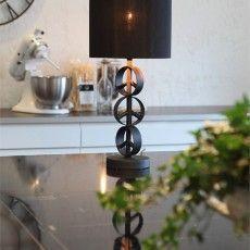 Design lamp Peace Please by Åsa Gessle #Sessak#Design#Tablelamp# #sessaklighting #interiordesign #design #designfromfinland #finnishdesign #scandinaviandesign #interior #interiorinspiration #interiorinspo #interiors #sisustus #sisustusinspiraatio #onlyinterior #homeinterior #nordicdesign#designluminaire #luminaire