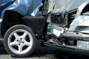 A Free Replacement Vehicle Is a Must to Keep You Mobile after a road traffic Accident | No Win No Fee Solicitors
