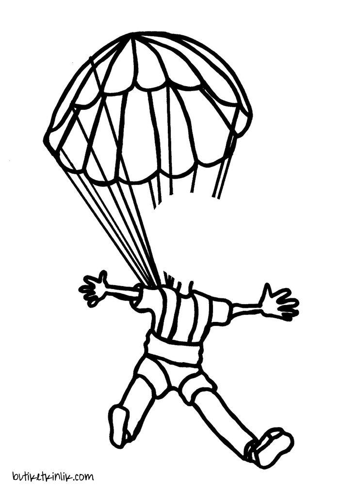 http://butiketkinlik.com/wp-content/uploads/2017/12/u%C3%A7an-balon-kal%C4%B1b%C4%B1.jpg