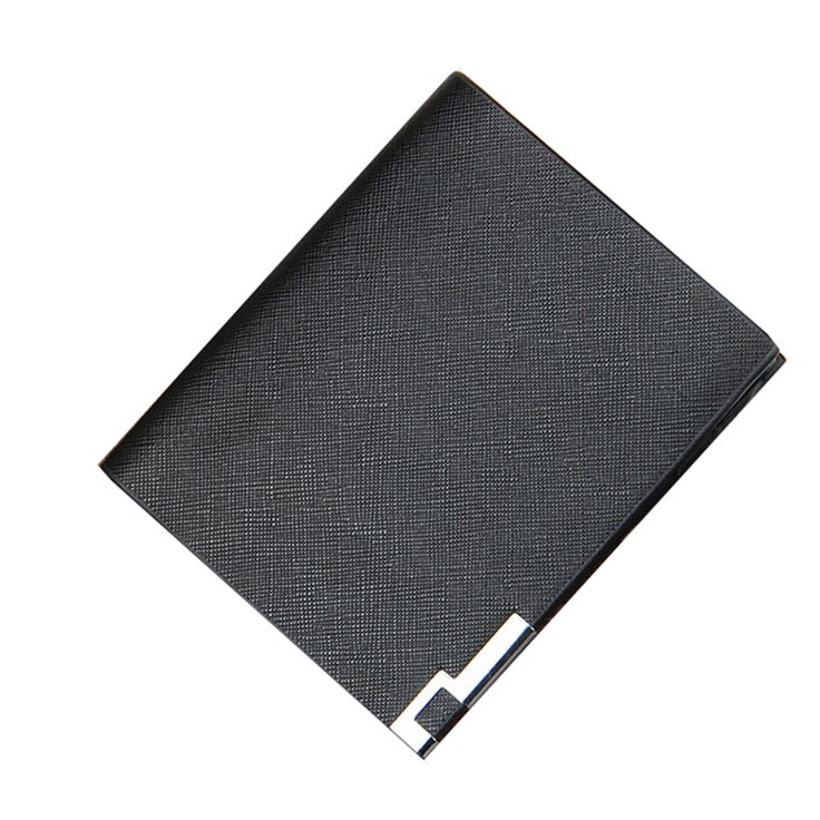 $4.93 (Buy here: https://alitems.com/g/1e8d114494ebda23ff8b16525dc3e8/?i=5&ulp=https%3A%2F%2Fwww.aliexpress.com%2Fitem%2FBusiness-Famous-Brand-Men-Small-Wallets-New-Designer-Slim-Multi-Pockets-Purse-And-Coin-Purse-For%2F32721776665.html ) Business Famous Brand Men Bear Wallet New Designer Slim Multi Pockets Luxury Men Wallet  And Small Coin Purse-- BID063 PM49 for just $4.93