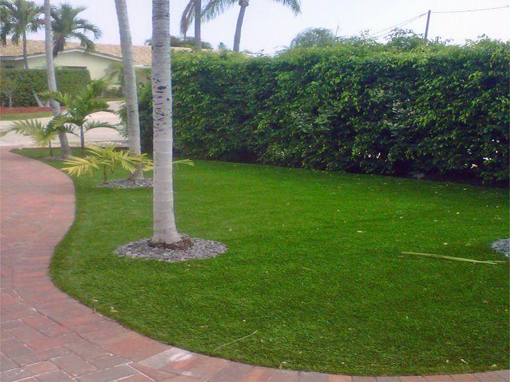 GST, Inc reports and Artificial Grass Installation in Longwood, Florida  Visit us on the web at http://www.globalsynturf.com. Like us on Facebook: https://www.facebook.com/globalsynturf  Follow us on Twitter: https://twitter.com/globalsynturf  Follow us on HomeTalk: http://www.hometalk.com/globalsynturf Follow us on Houzz: www.houzz.com/pro/globalsynturf/