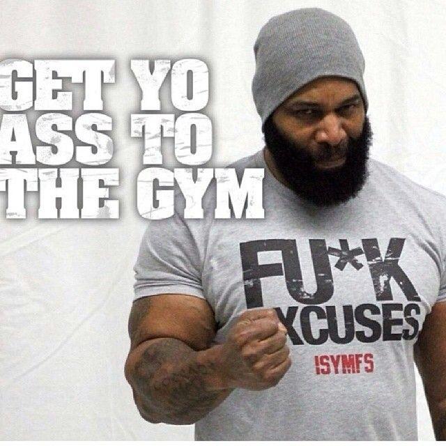 325 best no homo rbg motivation images on pinterest for Ct fletcher its still your set shirt