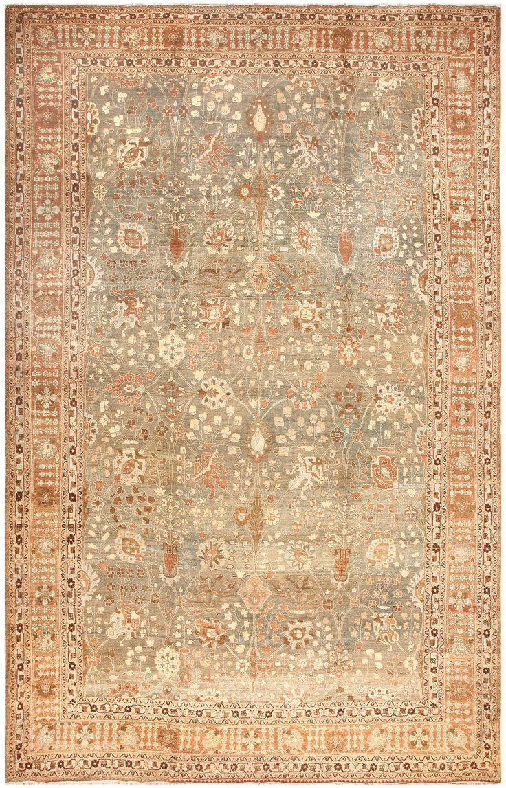 239 best rugs    new and old images on pinterest