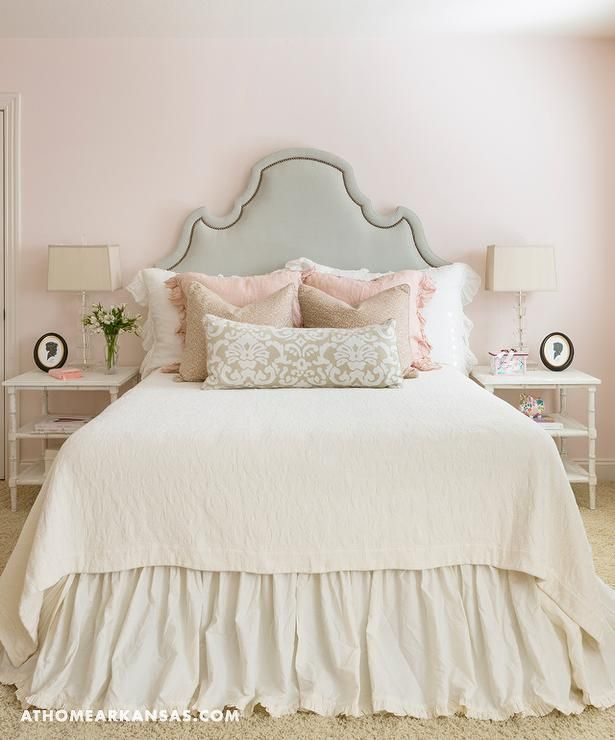 25 Best Ideas About Ivory Bedroom On Pinterest: 17 Best Ideas About Ivory Bedding On Pinterest