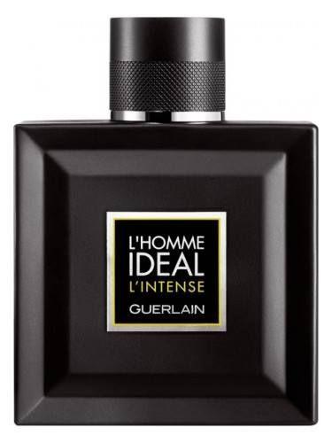 Guerlain Ideal Edp Or Ideal Intense Fragrantica In 2019 Perfume