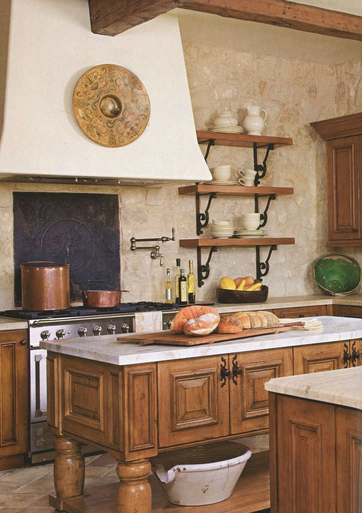 71 best cocina images on Pinterest | Kitchens, Kitchen ideas and ...