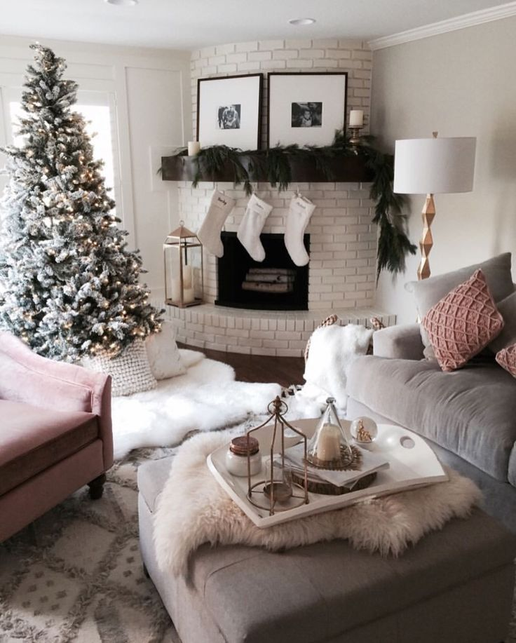Best 25+ Corner fireplaces ideas on Pinterest   Corner stone ...