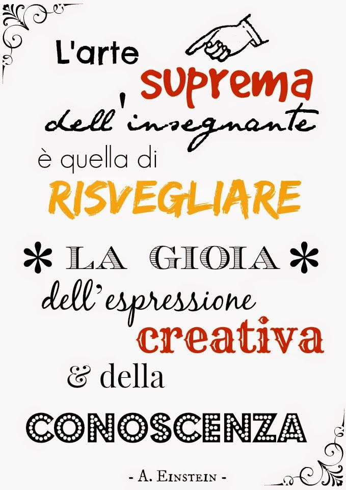 Su di me  Sono un'insegnante di Lettere e lavoro alla Scuola Secondaria di Primo Grado di Lavis, in provincia di Trento.     Ho lavorato p...