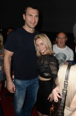 Hayden Panettiere and Wladimir Klitschko attends The Opening Of The Faena Art Dome Miami Edition http://celebs-life.com/hayden-panettiere-wladimir-klitschko-attends-opening-faena-art-dome-miami-edition/  #haydenpanettiere