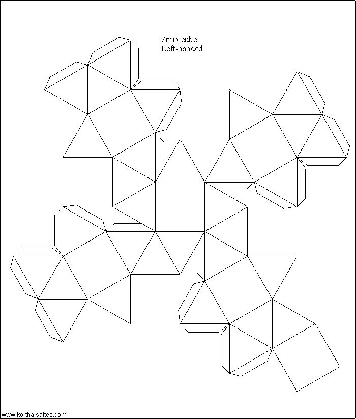 Google Image Result for http://www.korthalsaltes.com/gif1/snub_cube_l.gif
