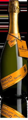 Vote for our Mionetto Prosecco Brut in the 2012 People's Voice Wine Awards on Snooth.com