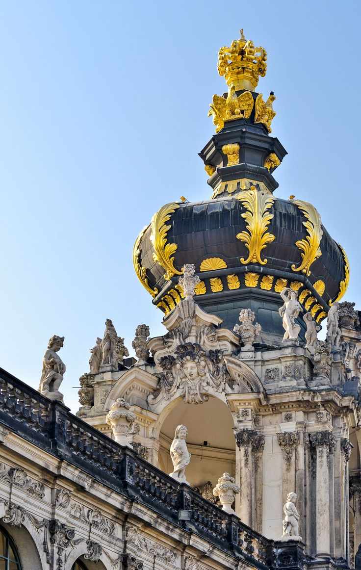25 best ideas about dresden on pinterest holidays germany germany and visit germany. Black Bedroom Furniture Sets. Home Design Ideas