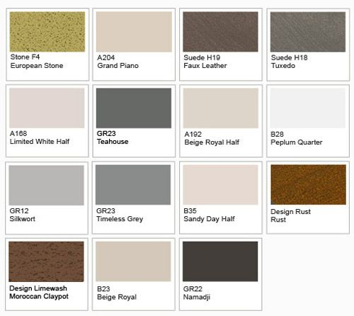 21 Best Images About Greenshank Paint Colours On