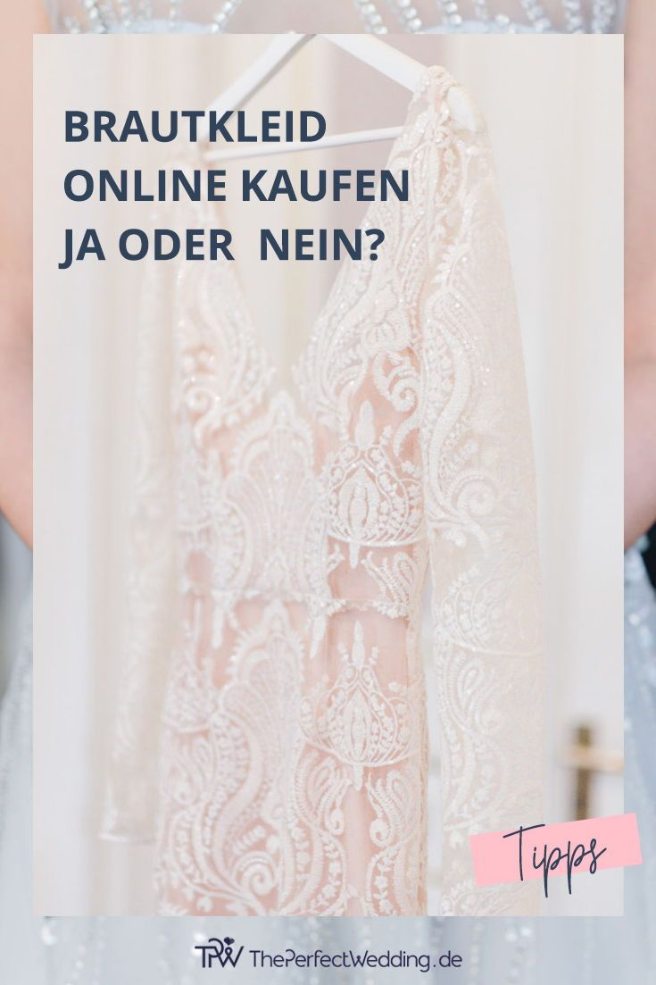 Brautkleid Online Kaufen In 2020 Brautkleid Kleider Wolle Kaufen