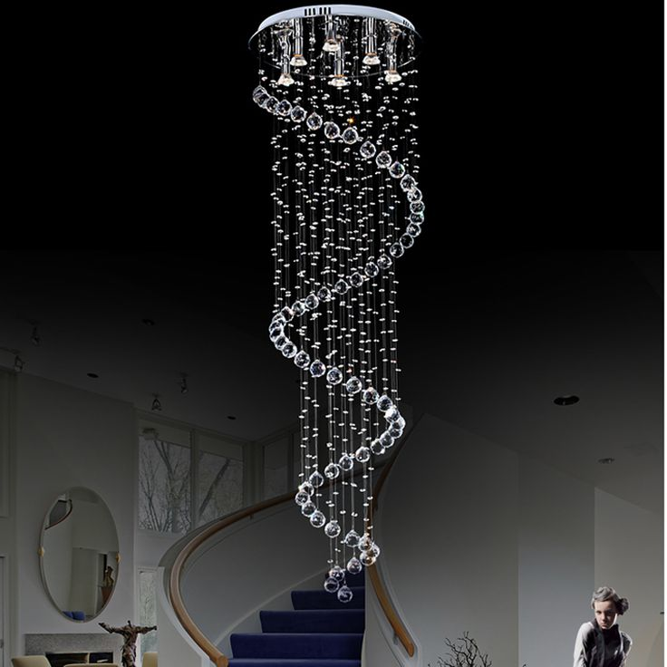 Chandeliers On At Bargain Price Quality Light Lamp Shade Floor