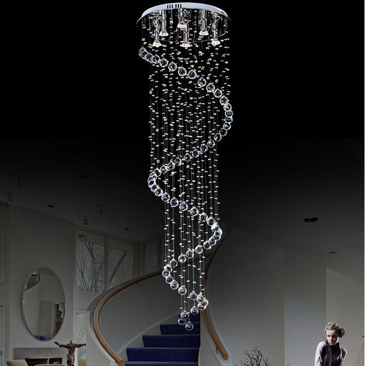 Best 25+ Cheap chandelier ideas on Pinterest | Chandelier ideas ...