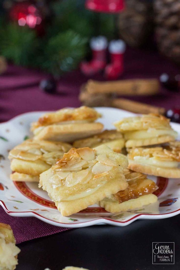 151 besten Kleine Küchendesign Bilder auf Pinterest ...