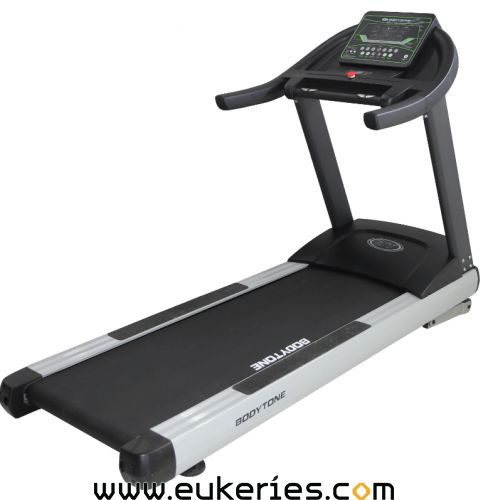 http://www.eukeries.com/ads/ikarus-commercial-treadmill-bodytone-made-spain/