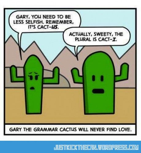 9 best images about Grammar with an a on Pinterest | Texting ...