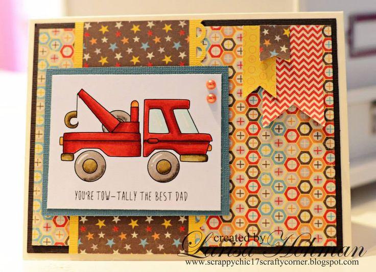 Whimsie Doodles Digital Stamps
