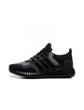 adidas zx flux black white bold onix pour femme