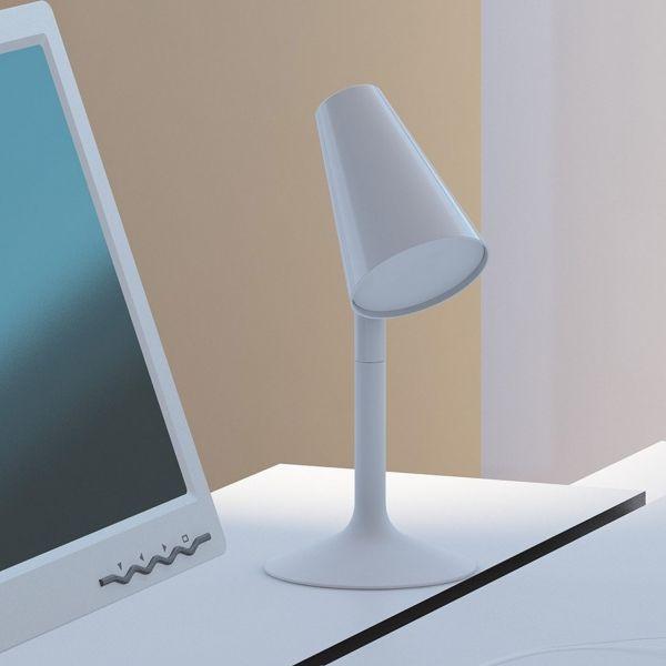 http://www.ledrise.com/led-lighting-systems/led-modules/f_41_table-led-lamps/
